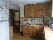 Жуковский, 3-х комнатная квартира, ул. Дзержинского д.2к к3, 35000 руб.