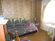 Строитель, 3-х комнатная квартира, платформа 109 км. д.11, 3150000 руб.