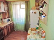Протвино, 1-но комнатная квартира, Лесной б-р. д.3, 2600000 руб.