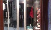 Москва, 5-ти комнатная квартира, Андреевка д.1602, 14300000 руб.