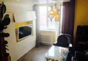 Продаем 2-х комнатную квартиру с мебелью и быт.техникой.