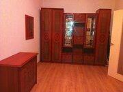 Юбилейный, 1-но комнатная квартира, ул. Ленинская д.14, 25000 руб.