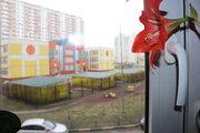 Железнодорожный, 2-х комнатная квартира, Струве д.3, 5099000 руб.