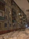 2-Х комнатная квартира в Люберцах