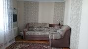 Продается 3 к квартира в г. Жуковский ул. Гагарина д.85