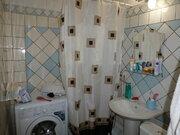 Орехово-Зуево, 1-но комнатная квартира, ул. Гагарина д.12б, 1400000 руб.
