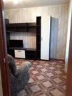 Лыткарино, 2-х комнатная квартира, 7-й кв-л. д.5а, 2270000 руб.