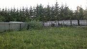 Продается земельный участок, 3900000 руб.
