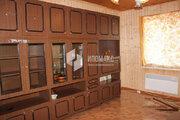 Продается дом в СНТ Нива, 3500000 руб.