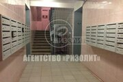 Предлагаем вам купить двухкомнатную квартиру у метро Павелецкая.