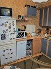 Химки, 4-х комнатная квартира, ул. Молодежная д.74, 8900000 руб.