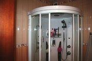 Мытищи, 2-х комнатная квартира, ул. Веры Волошиной д.56, 8350000 руб.