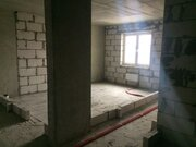 Жуковский, 1-но комнатная квартира, ул. Лацкова д.1, 3100000 руб.