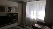 Москва, 1-но комнатная квартира, 1-й Вражский пер., д.4, 10800000 руб.