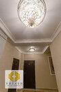 Звенигород, 2-х комнатная квартира, ул. Фрунзе д.29, 5900000 руб.