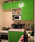 Продается 2-х клмнатная квартира м. Строгино