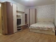Мытищи, 2-х комнатная квартира, Новомытищинский пр-кт. д.80 к8, 4150000 руб.