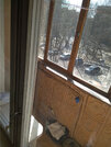 Химки, 3-х комнатная квартира, Пожарского Улица д.19, 5000000 руб.