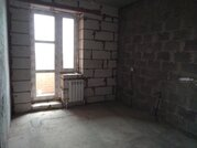 Чехов, 1-но комнатная квартира, ул. Вишневая д.3, 2580000 руб.