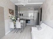 Москва, 3-х комнатная квартира, ул. Мытная д.7, 43500000 руб.