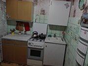 Клин, 2-х комнатная квартира, Северный пер. д.39, 15000 руб.