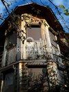 Продажа дома 65 кв.м, МО, Пушкинский р-он, г. Красноармейск, 1400000 руб.