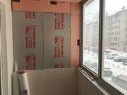 Солнечногорск, 1-но комнатная квартира, улица Юности д.дом 2, 3399000 руб.