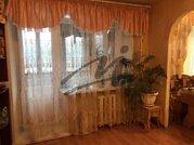 Электросталь, 3-х комнатная квартира, ул. Победы д.3, 3250000 руб.