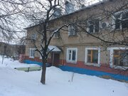 Москва, 1-но комнатная квартира, Щапово д.10, 2800000 руб.