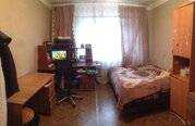 Щелково, 3-х комнатная квартира, ул. Строителей д.3, 5800000 руб.