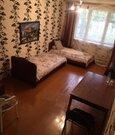 Химки, 2-х комнатная квартира, Юбилейный пр-кт. д.58, 4490000 руб.
