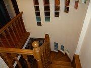 Химки, 5-ти комнатная квартира, ул. Строителей д.7А, 21000000 руб.