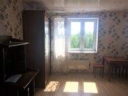 Некрасовский, 1-но комнатная квартира, Строителей мкр. д.40, 3000000 руб.