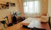 Москва, 1-но комнатная квартира, ул. Герасима Курина д.16, 10300000 руб.