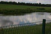 Участок ИЖС новая Москва 8,8 соток вблизи д.Никольское, 2834000 руб.
