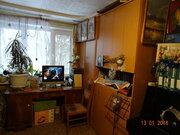 Солнечногорск, 1-но комнатная квартира, деревня Соколово д.48, 2000000 руб.