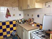 Климовск, 3-х комнатная квартира, ул. Рощинская д.21, 3950000 руб.