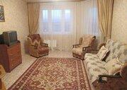 Продам 2 комн. квартиру в Солнечногорске