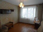 Павловский Посад, 2-х комнатная квартира, ул. Чкалова д.8, 2100000 руб.