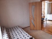 Москва, 2-х комнатная квартира, Волгоградский пр-кт. д.9 с1, 7400000 руб.