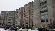 Сергиев Посад, 3-х комнатная квартира, Маслеева д.9, 4100000 руб.