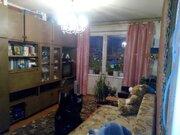 Апрелевка, 3-х комнатная квартира, ул. Больничная д.4, 4600000 руб.