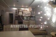 Предлагаем купить 3х комнатную квартиру в г. Красногорск.