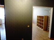 Москва, 1-но комнатная квартира, микрорайон Родники д.1, 4900000 руб.