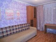 Хотьково, 3-х комнатная квартира, ул. Майолик д.4, 4700000 руб.