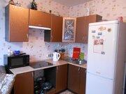 Москва, 1-но комнатная квартира, Рождественская д.32, 5300000 руб.