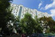 Москва, 1-но комнатная квартира, Алтуфьевское ш. д.40, 4500000 руб.