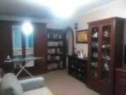 Королев, 2-х комнатная квартира, ул. Садовая д.8а, 3250000 руб.