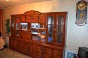 Голицыно, 2-х комнатная квартира, Петровское ш. д.1, 22000 руб.