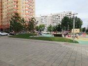Чехов, 2-х комнатная квартира, ул. Лопасненская д.7, 25000 руб.